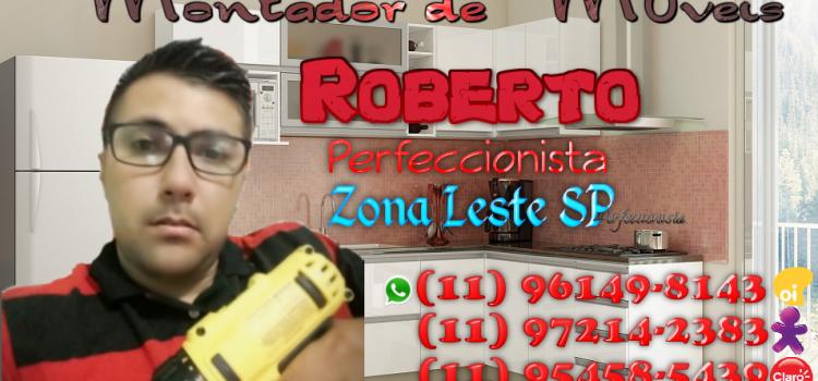 Montador de Móveis SP Zona Leste-/(11)96149-8143 WhatsApp