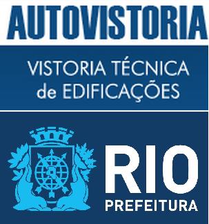 Autovistoria Predial RJ -/(21)98958-9551